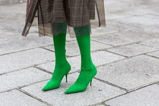 45 modehacks som förenklar ditt liv | Damernas Värld