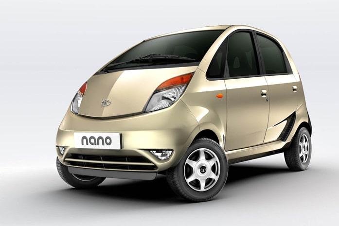 090506-tata-nano-rusning
