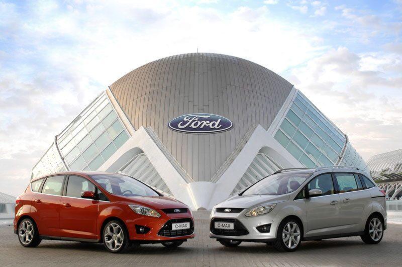 100512-ford-c-max-hybrid