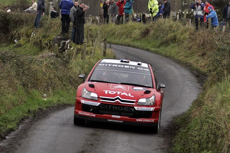 071119-rally-irland-2007