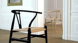 Thonet design stolar skapa din egen stil i 2020 | Design