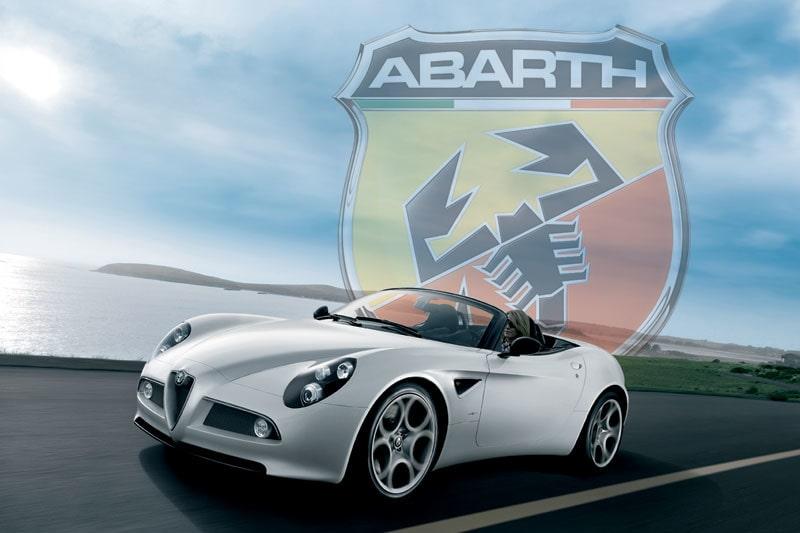100629-alfa romeo abarth