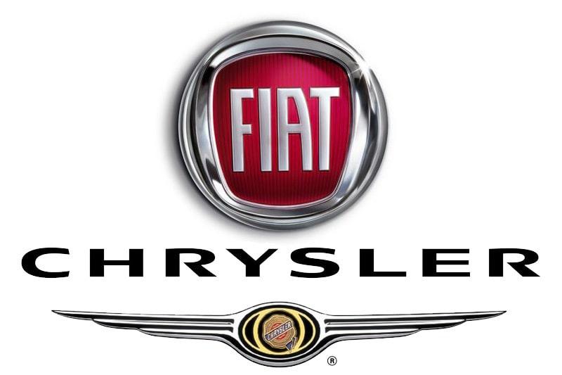 090120-fiat-chrysler