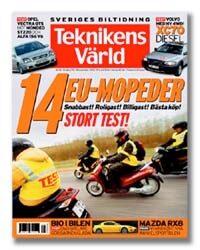 Nummer 24/2002