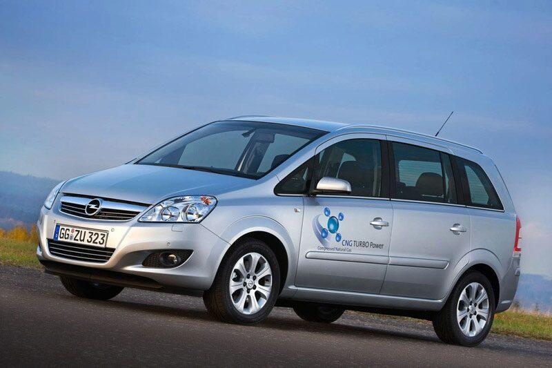 081117-zafira-cng-turbo