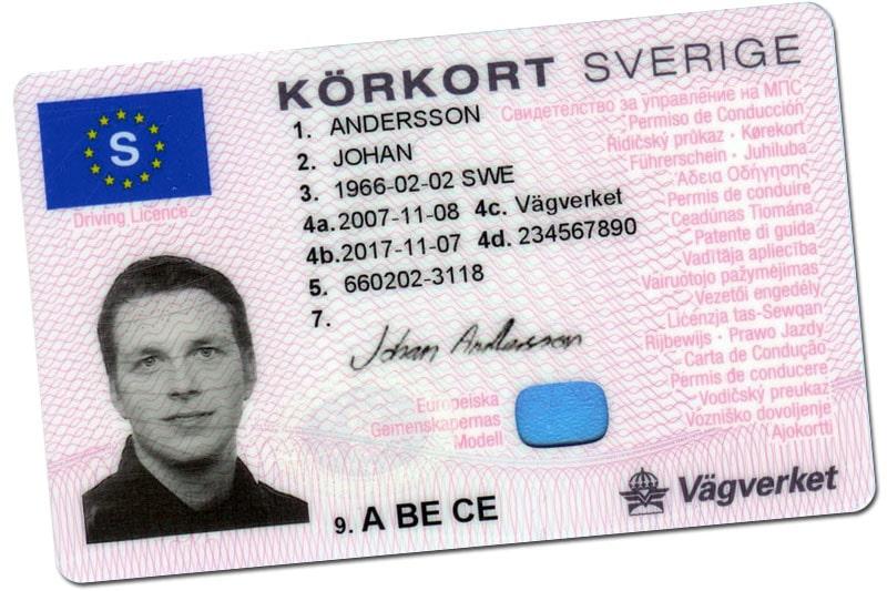 101122-dyrare körkort