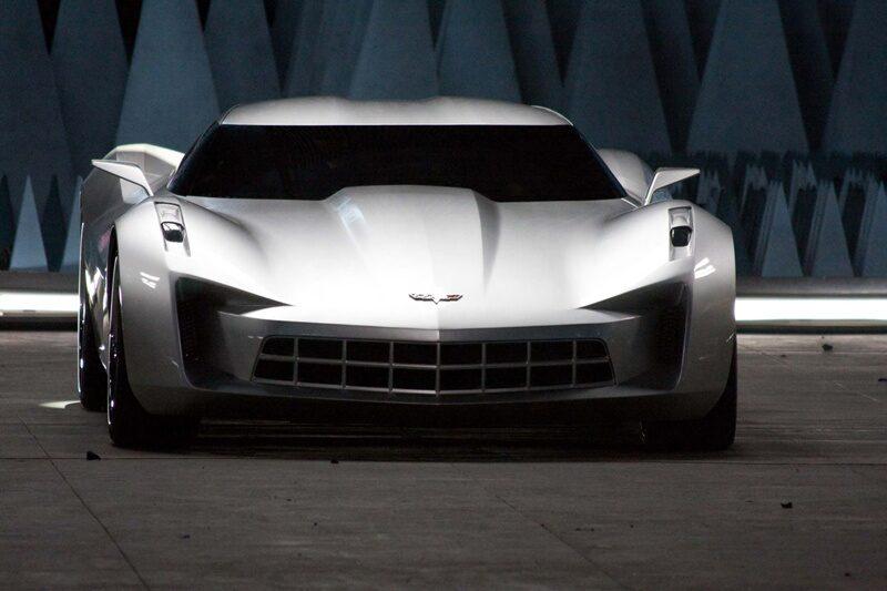 090216-corvette-stingray