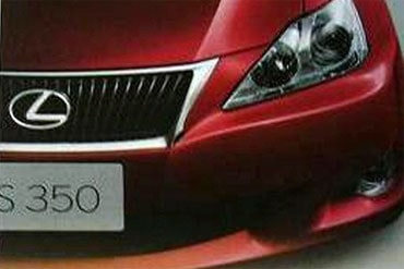080818-lexus-is-facelift