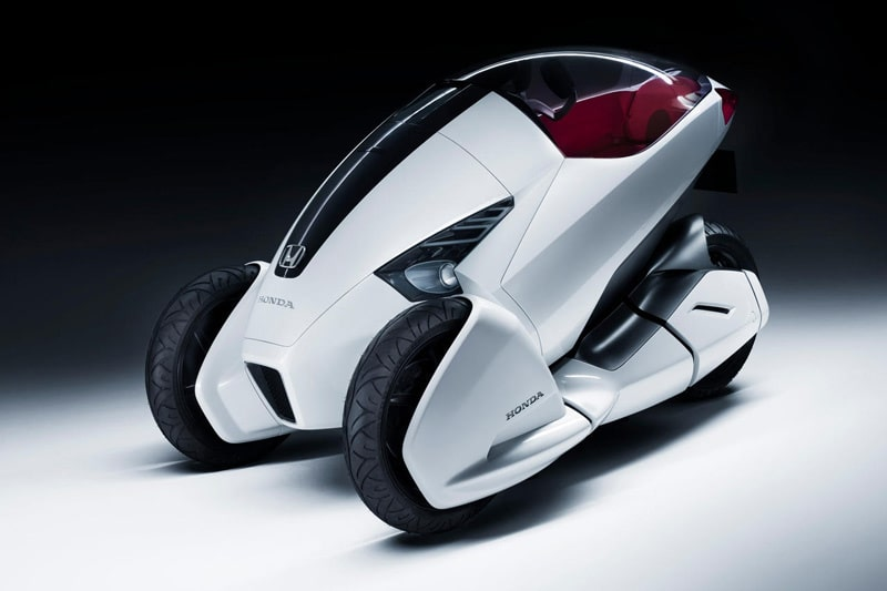 100225-honda-3-rc-koncept