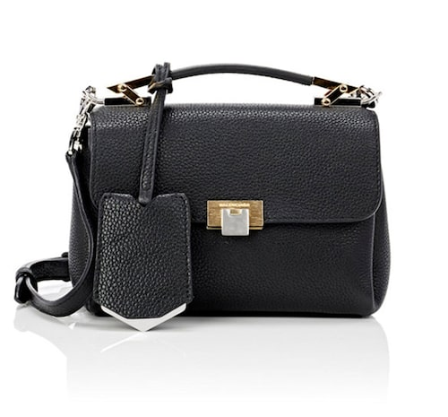Balenciaga bag at Ebay.com