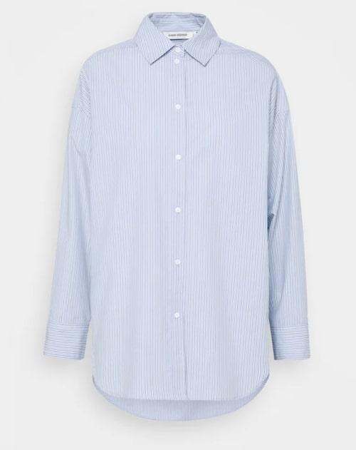 Skjorta från Carin Wester.