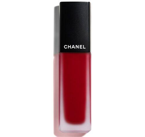 Rouge allure ink fusion fall, Chanel. Klicka på bilden och kom direkt till läppstiftet.