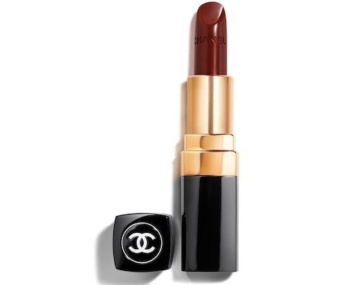 Rouge Coco fall, Chanel.