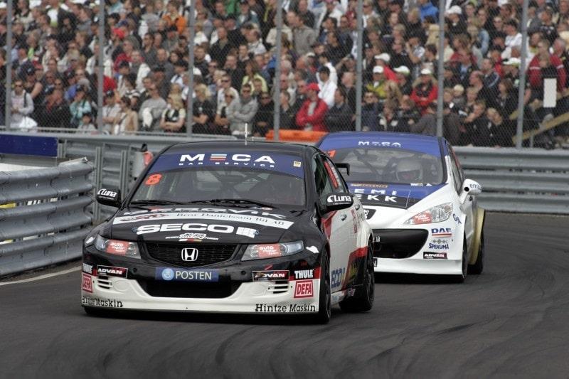 090608-göteborg city race