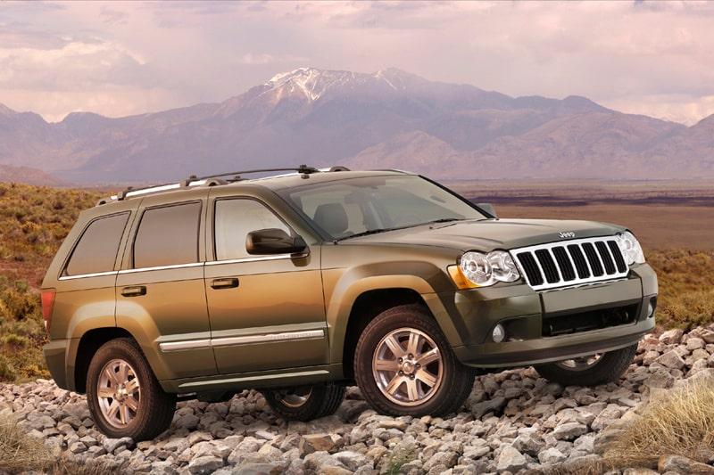 080815-jeep-grand-cherokee