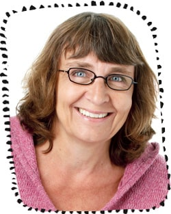 Malin Alfvén, barn- och föräldrapsykolog tipsar.