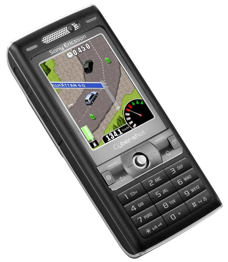 070719-saab-mobilspel