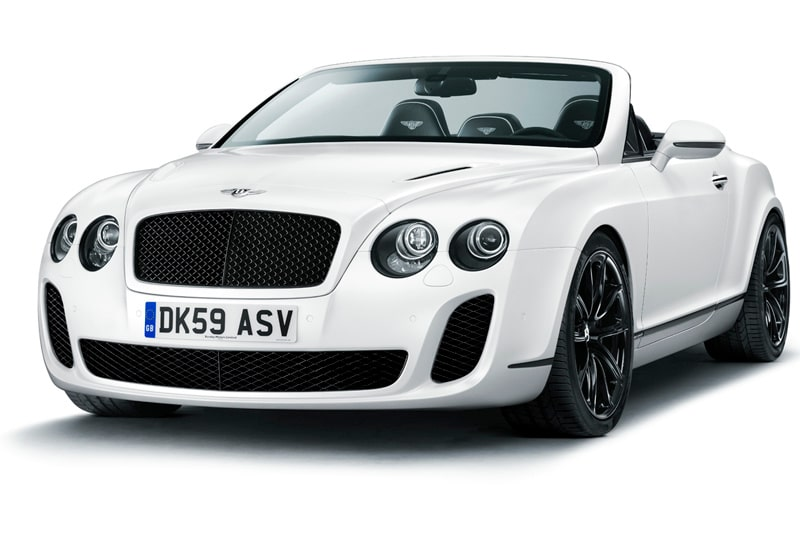 100218-bentley-supersports