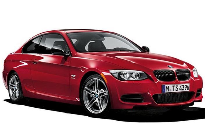 100121-BMW 335is Coupé
