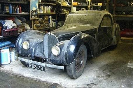 090105-bugatti-type-57s