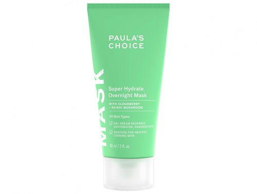 Nattmask från Paula's Choice. Klicka på bilden och kom direkt till produkten.