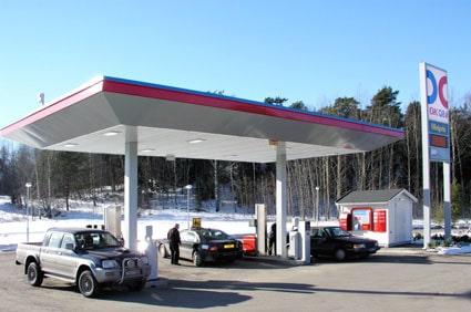 070917-bensin-dieselskatt
