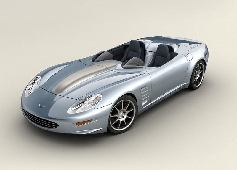 070724-c16-speedster