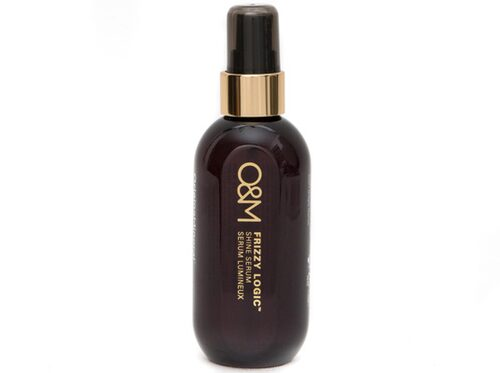 Serum Frizzy logic shine serum, 260 kr/ 50 ml, Original Mineral.