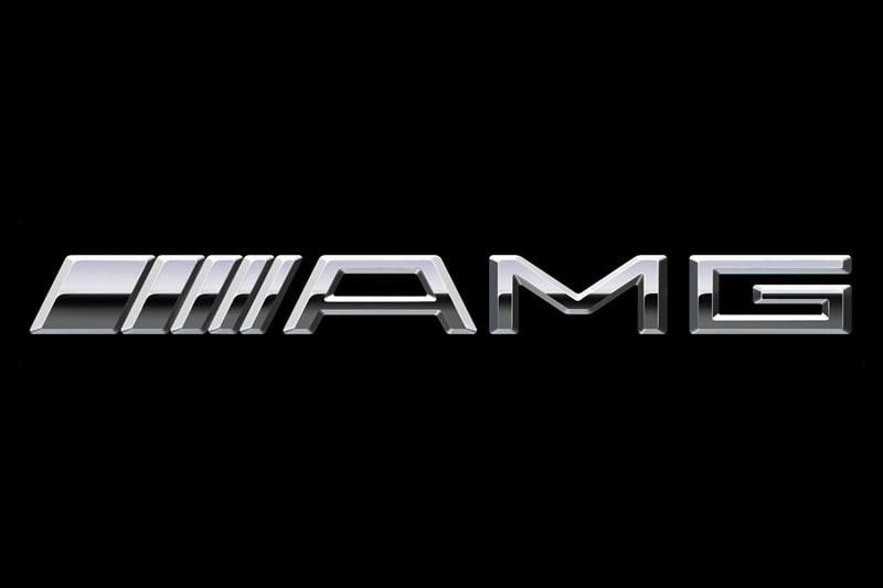080310-amg-dieselhybrid