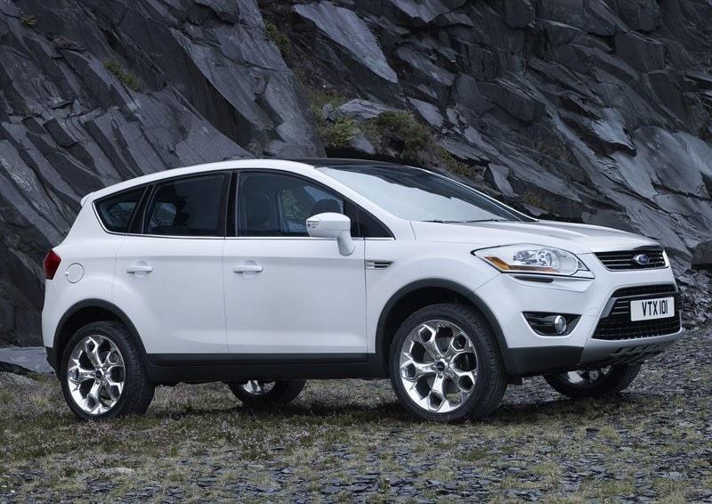 070927-ford-cougar-kuga