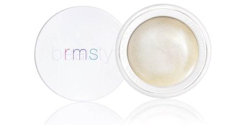 Recension på Living luminizer från Rms beauty.