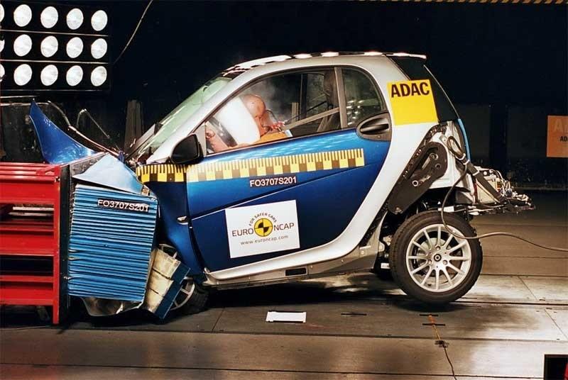 071025-smart-euro-ncap