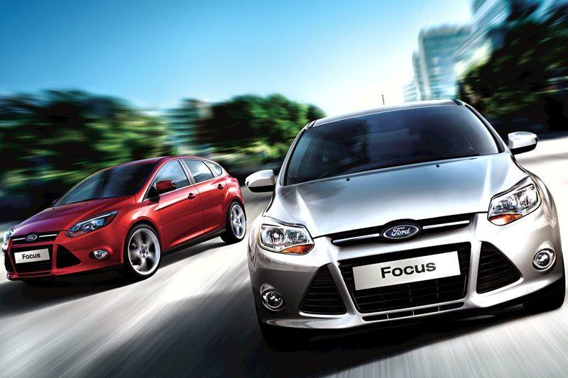 100111-nya ford focus