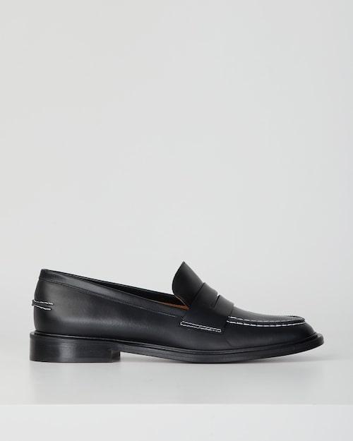 Loafers från Atp Atelier. Klicka på bilden och kom direkt till skon.