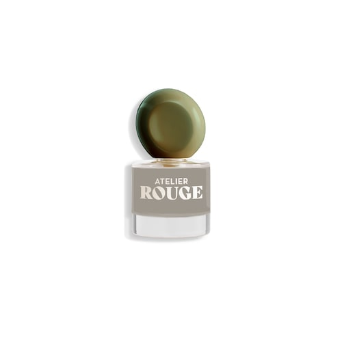 "Nagellack i färgen ""Champs Elysees"", 99 kr, Atelier Rouge/Kicks."