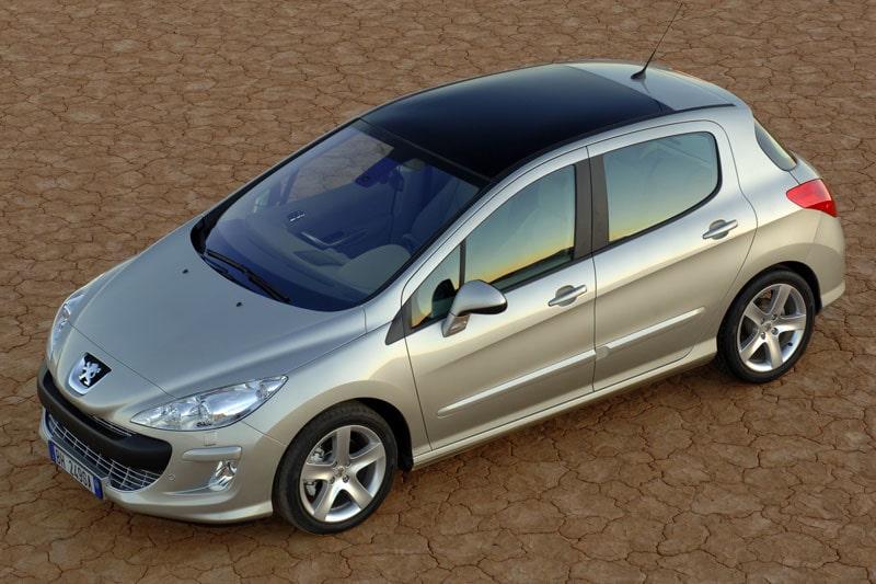 070809-diesel-hybrid-psa