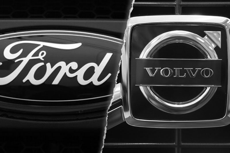 081217-ford-volvo-geely