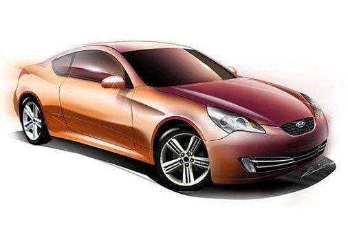 070927-hyundai-coupe