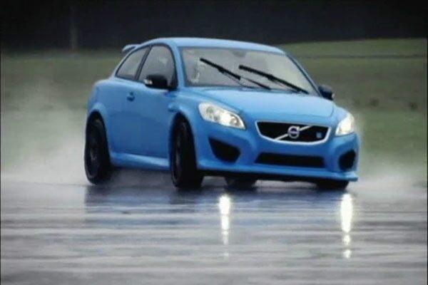 110207-Volvo-C30-Polestar