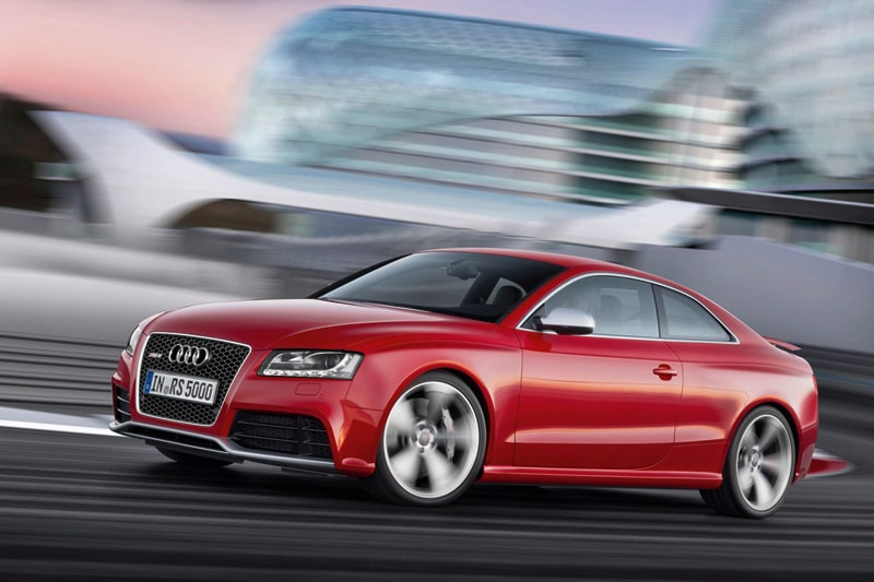 100223-audi-rs5-officiell