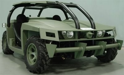 070524_eldriven_jeep