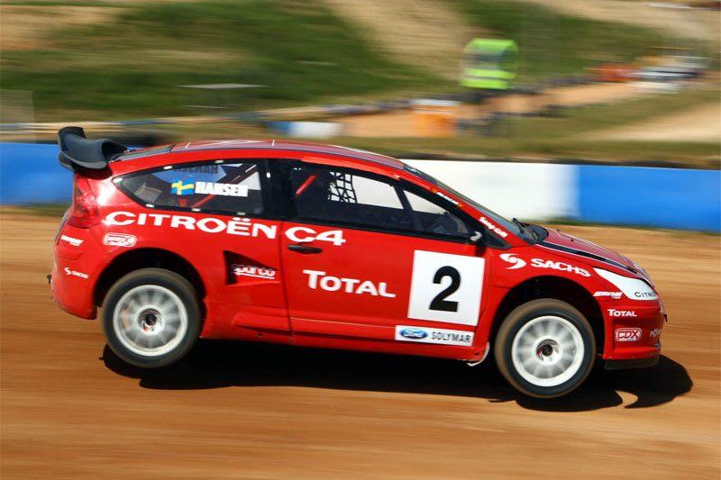 080602-rallycross-em