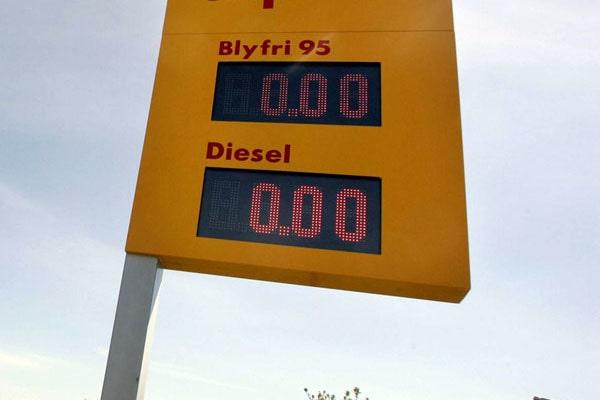 071204-dyrt-bensinpris