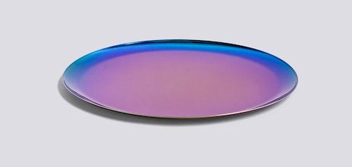 Brickan Rainbow, 179 kr, från Hay.