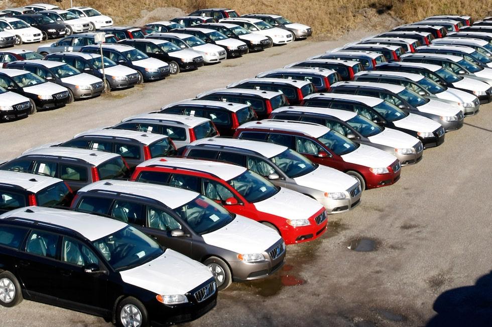 110502-bilförsäljning-april
