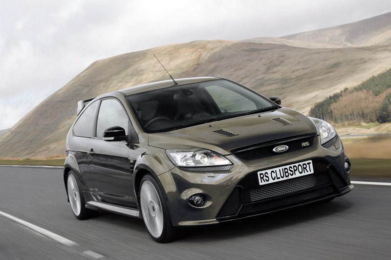 100204-focus rs clubsport