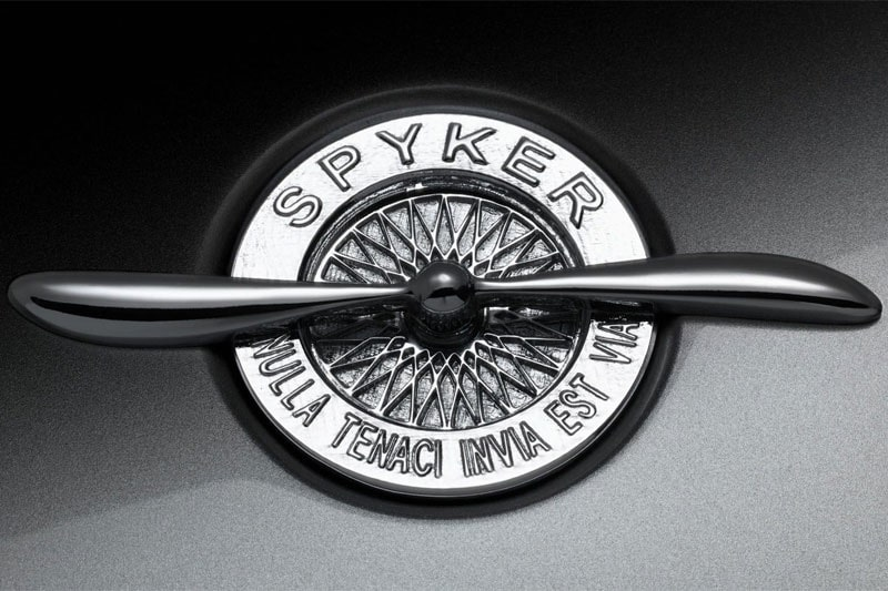 091218-spyker cars gm