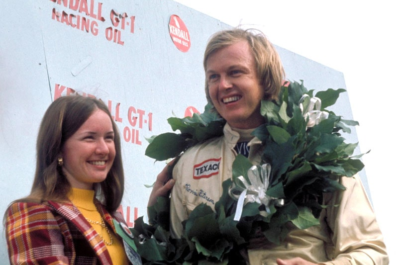 071116-ronnie-peterson