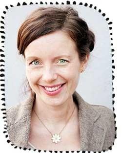 Sara Ask är barndietist och kokboksförfattare och medverkar regelbundet i Vi Föräldrar och Vi Föräldrar Gravid.