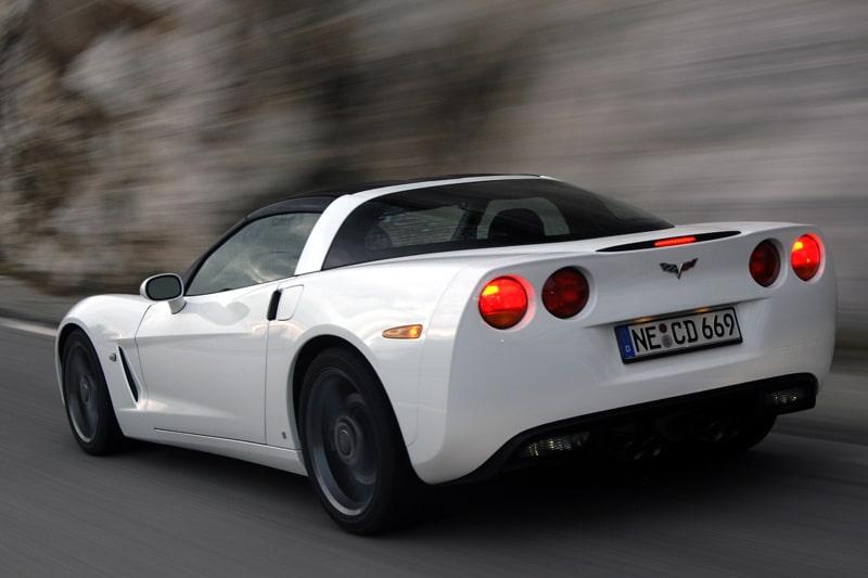 080916-corvette-minskar